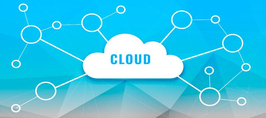 erp-en-la-nube-Imagen