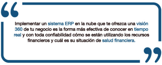 gestion financiera-quote