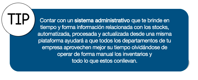 quote-TIP_ software administrativo