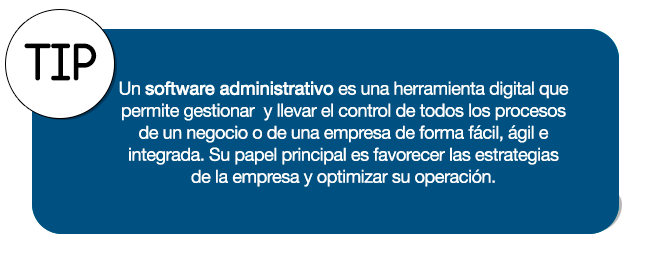 quote-TIP- software administrativo