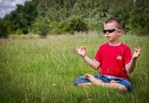 avenir de la méditation