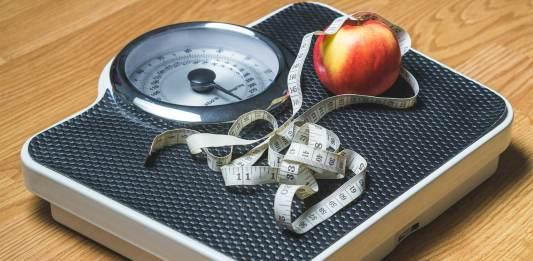 pèse personne