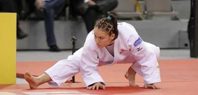 preparation specifique au judo ameli guihur