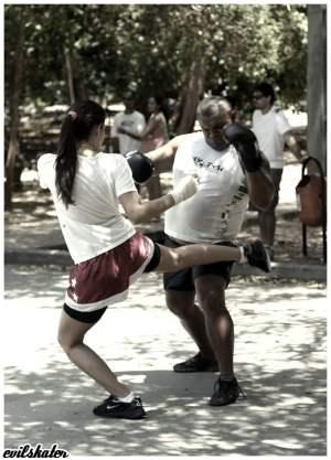 shadow-boxing-defense