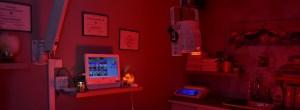 chromotherapie les soins par les couleurs