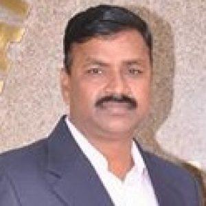Profile photo of Visweswar