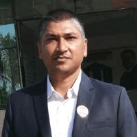 Natwar Singh, CSM