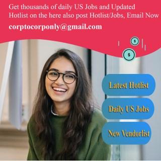 corptocorp-hotlist-us-jobs