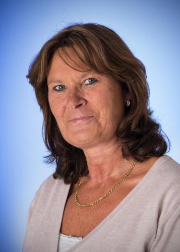 Manuela Hauswirth