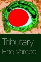 Tributary, Rae Varcoe