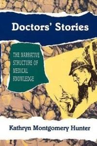 Doctors' Stories