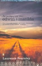 Edwin + Matilda