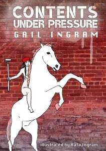 Contents Under Pressure