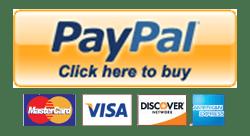 paypal-button