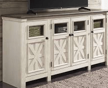 TV Cabinets | Storage | Shelving