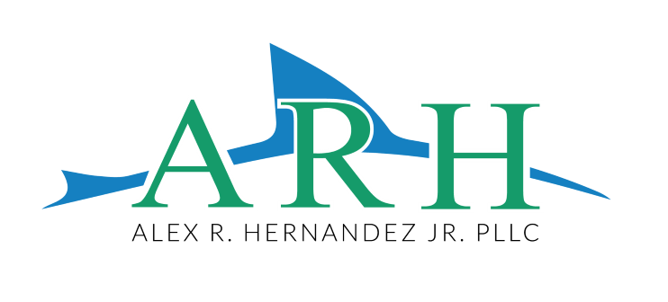 Alex R. Hernandez Jr. Probate Lawyers