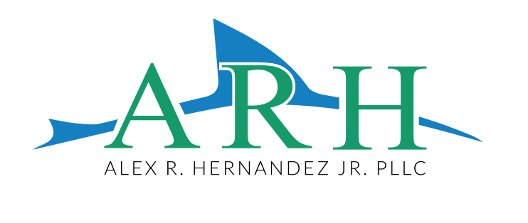 Corpus Christi Real Estate Lawyer Alex R. Hernandez Jr.