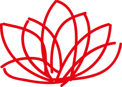 Corpus Habana Massage