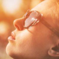 Sobreexposición solar. Recomendaciones