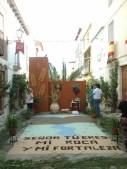 Calle Hnos Garcia Jauret
