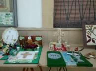Altares infantiles 2