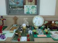 Altares infantiles 3