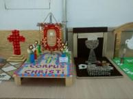 Altares infantiles 8