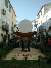 Avda. Andalucía