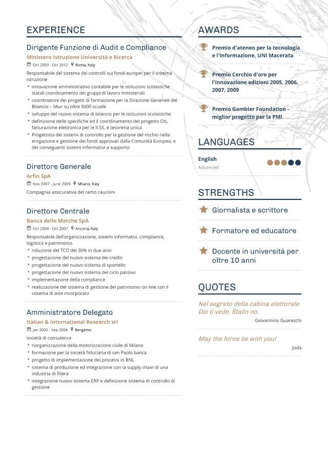 corradofaletti-cv-2016-new_pagina_2