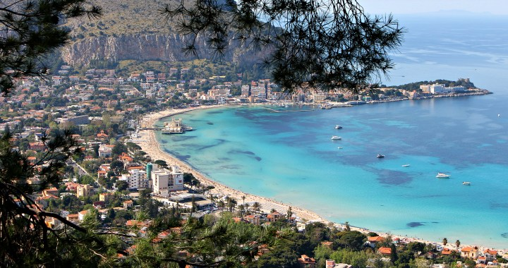 Tips for holidays in Sicily