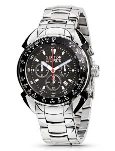 SECTOR WRIST WATCH, MEN'S WATCHES, TIMEPIECE