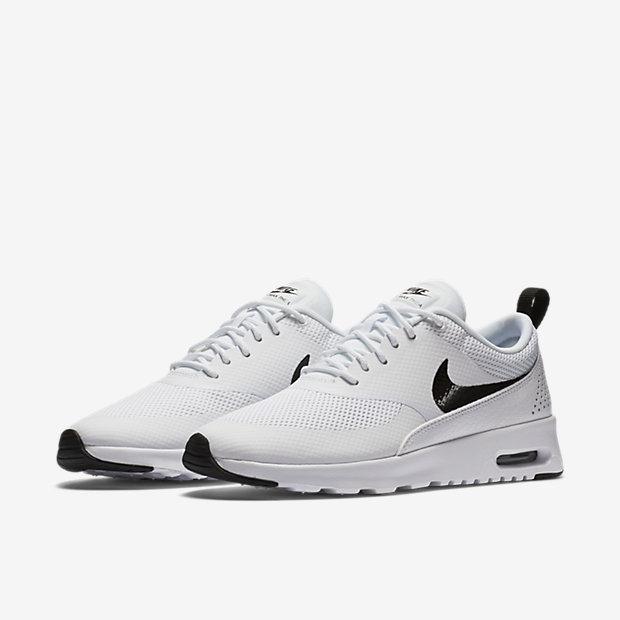 adidas scarpe 2020 estive ragazzo