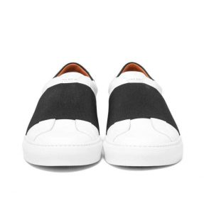 GIVENCHY SNEAKERS - MENS SHOES
