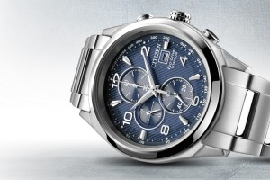 Tips to buy a quality wrist watch