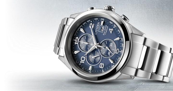 Guida all'acquisto di un orologio da polso di qualità