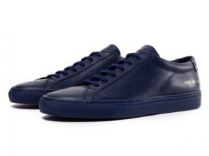 COMMON PROJECTS, SCARPE, SNEAKERS PER UOMO