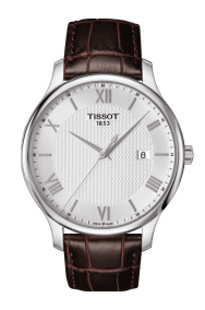 WRIST WATCH TISSOT, WATCHES FOR MEN