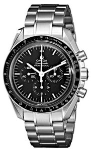 OMEGA SPEEDMASTER, LUXURY WATCHES, FOR MEN, TIMEPIECES