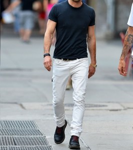 denim, jeans, levi strauss, corrado firera