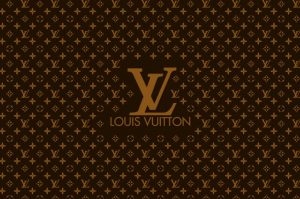 FASHION BRANDS, LOUIS VUITTON