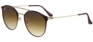 Ray-Ban - DOUBLE BRIDGE, occhiali da sole