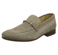 Hudson men's shoes, loafers