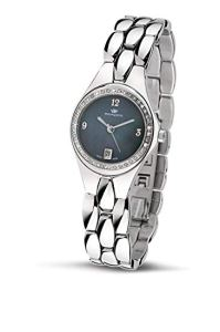 philip watch diamonds, orologi da donna