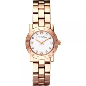 marc jacobs, women watches