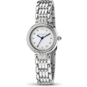 philip watch, orologi da donna