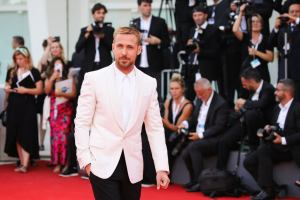 Venice Film Festival 2018 – The Most Beautiful Looks of the Red Carpet