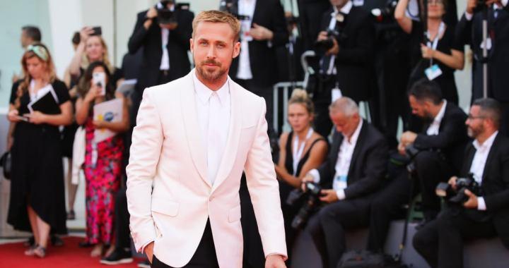 Festival del Cinema di Venezia 2018 – I Look Più Belli del Red Carpet