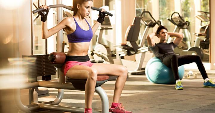 5 segreti che non conoscevi per mantenerti in forma