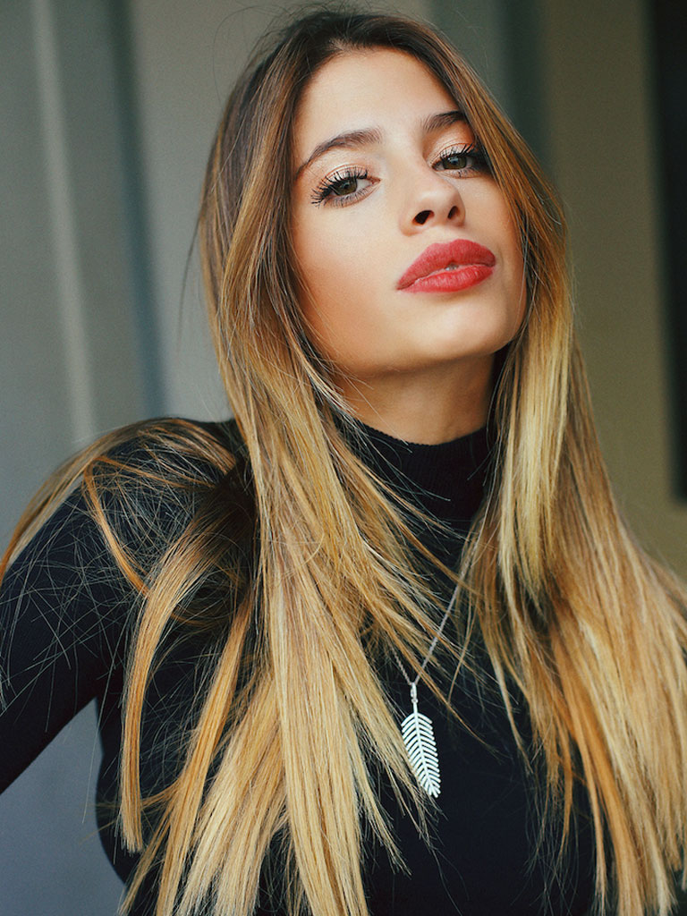 Chiara Nasti, Fashion blogger italiani, corrado firera, cf's magazine