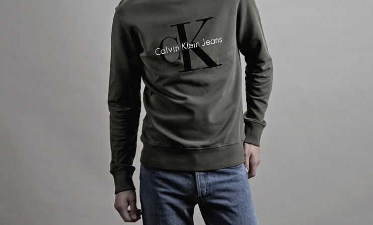 printed clothing